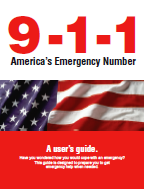 911Emergency.png