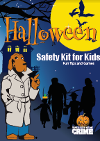 HalloweenSafety.png
